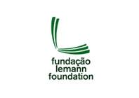 Logo-LemannFoundation