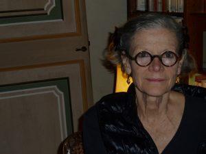 Edith Ackermann