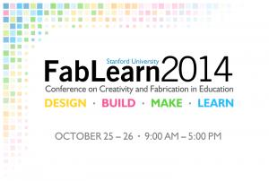 Logo-FabLearn2014