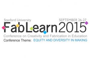 Logo-FabLearn2015