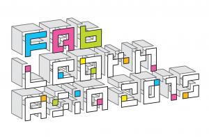 Logo-FabLearnAsia2015