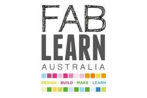 Logo-FabLearnAustralia