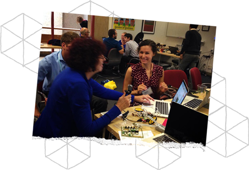 FabLearn Conferences