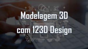 Modelagem3D